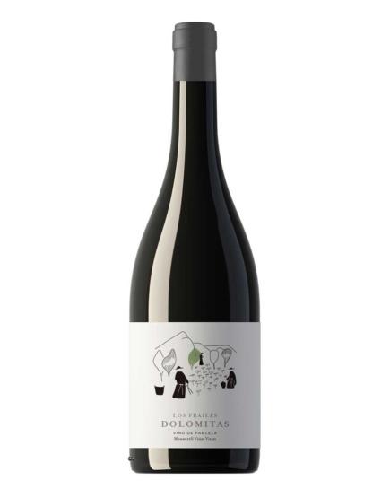 Weinabo-Abothek-Februar-Kistl-2019-Valencia-Dolomitas-Flasche_web