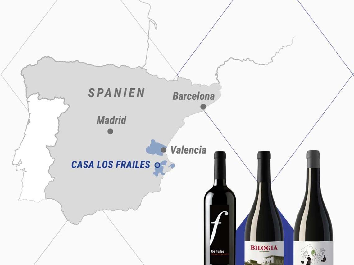 Weinabo-Abothek-Februar-Kistl-2019-Valencia-Landkarte_web