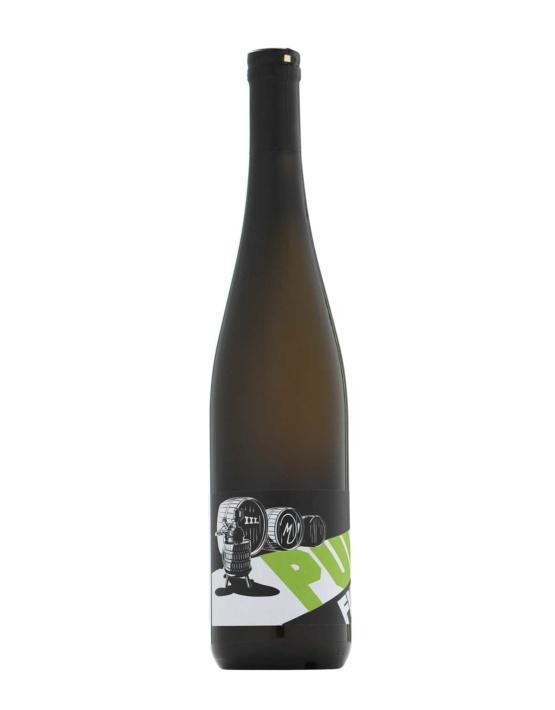 Weinabo-Abothek-Maerz-Kistl-2019-Wachau-Machherndl-Flasche-Pulp-Fiction-web