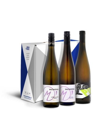 Weinabo-Abothek-Maerz-Kistl-2019-Wachau-Machherndl-Kistl-Flaschen-web