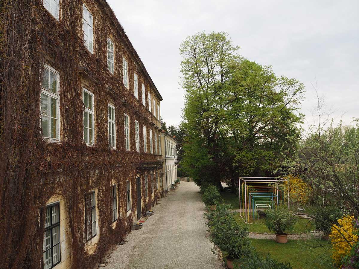 Abothek-Das-Weinduell-Kremstal-190511-Schloss-Hollenburg-Hof_1200_web