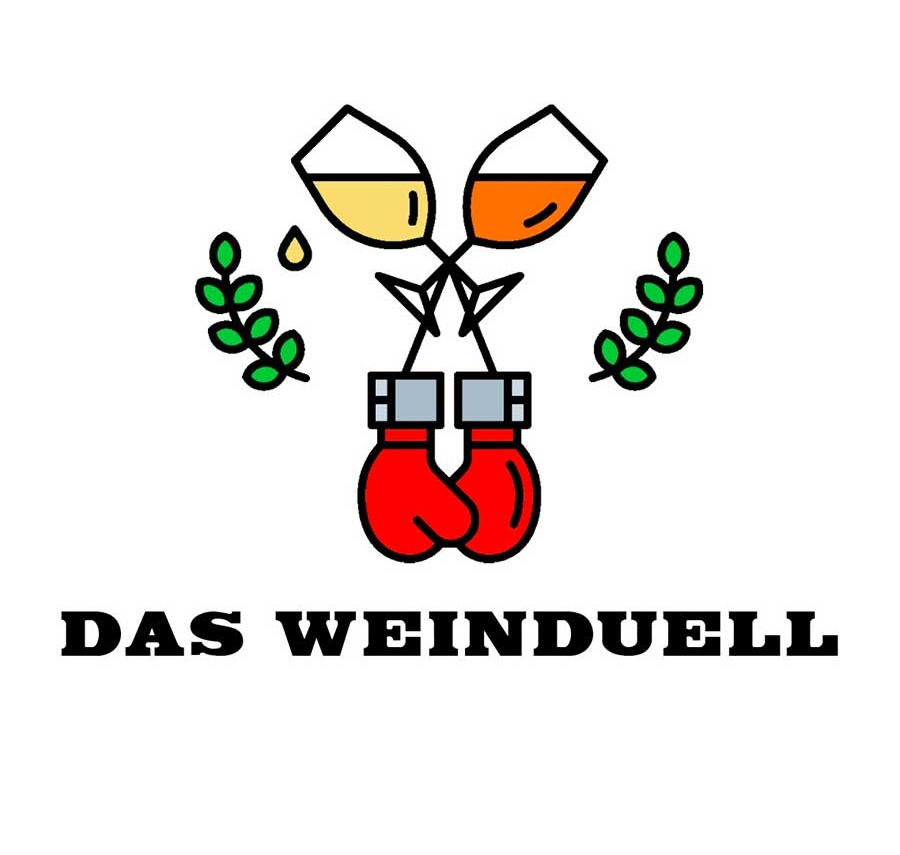 Abothek-Das-Weinduell-Kremstal-190511-logo_prod_web