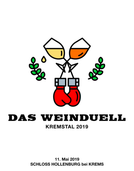 Das-Weinduell_Website-Logo_web