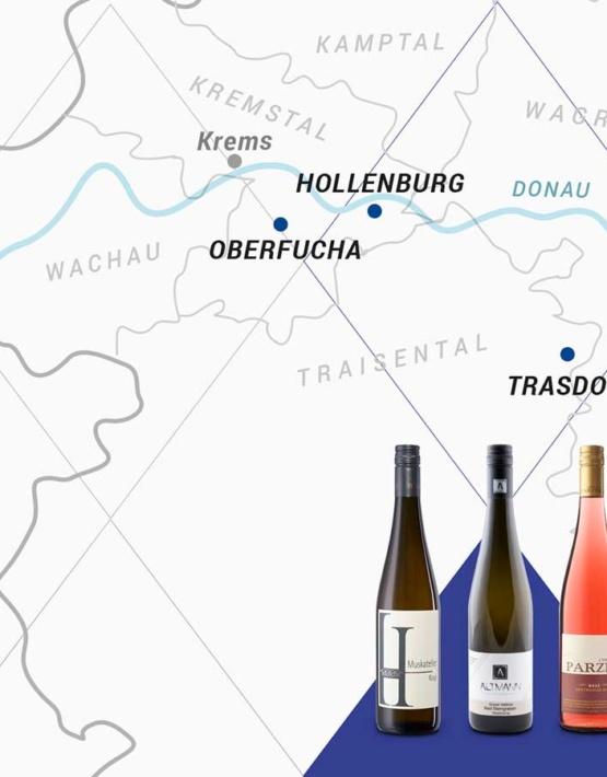 Weinabo-Abothek-April-Kistl-2019-Landkarte-Kistl-web