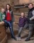Weinabo-Abothek-April-Kistl-2019-Weinfruehling-Christian-Parzer-Familie-web