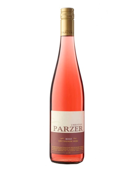 Weinabo-Abothek-April-Kistl-2019-Weinfruehling-Christian-Parzer-Rose-2018-Flasche-web
