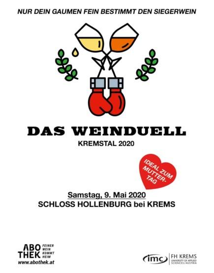 Weinabo-Abothek-Das-Weinduell-Schloss-Hollenburg-2020-1-800x1024-shop_web