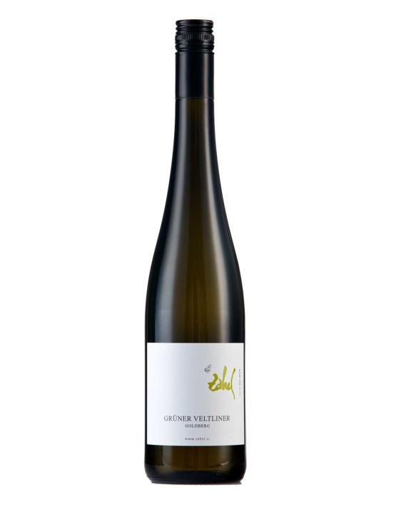 Weinabo-Abothek-Mai-2019-Alexander-Zahel-Gruener-Veltliner-Goldberg-Flasche-web