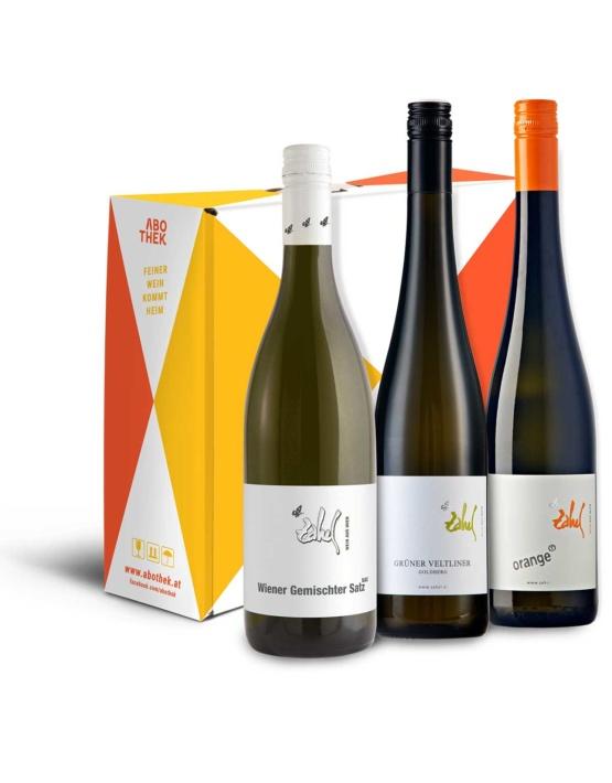 Weinabo-Abothek-Mai-2019-Alexander-Zahel-Kistl-Flaschen-web