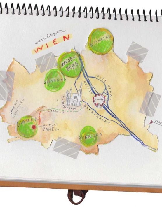 Weinabo-Abothek-Mai-2019-Alexander-Zahel-Landkarte-Wien-web