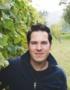 Weinabo-Abothek-Mai-2019-Alexander-Zahel-Portrait-web