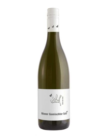 Weinabo-Abothek-Mai-2019-Alexander-Zahel-Wiener-Gemischter-Satz-Flasche-web