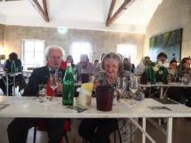 Abothek-Das-Weinduell-11-Mai-Schloss-Hollenburg-Impressionen-10_web