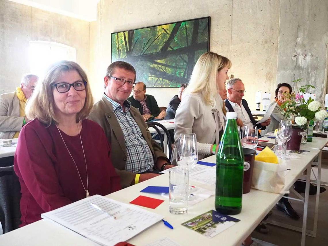 Abothek-Das-Weinduell-11-Mai-Schloss-Hollenburg-Impressionen-11_web