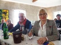 Abothek-Das-Weinduell-11-Mai-Schloss-Hollenburg-Impressionen-12_web