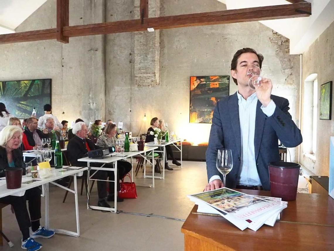 Abothek-Das-Weinduell-11-Mai-Schloss-Hollenburg-Impressionen-13_web