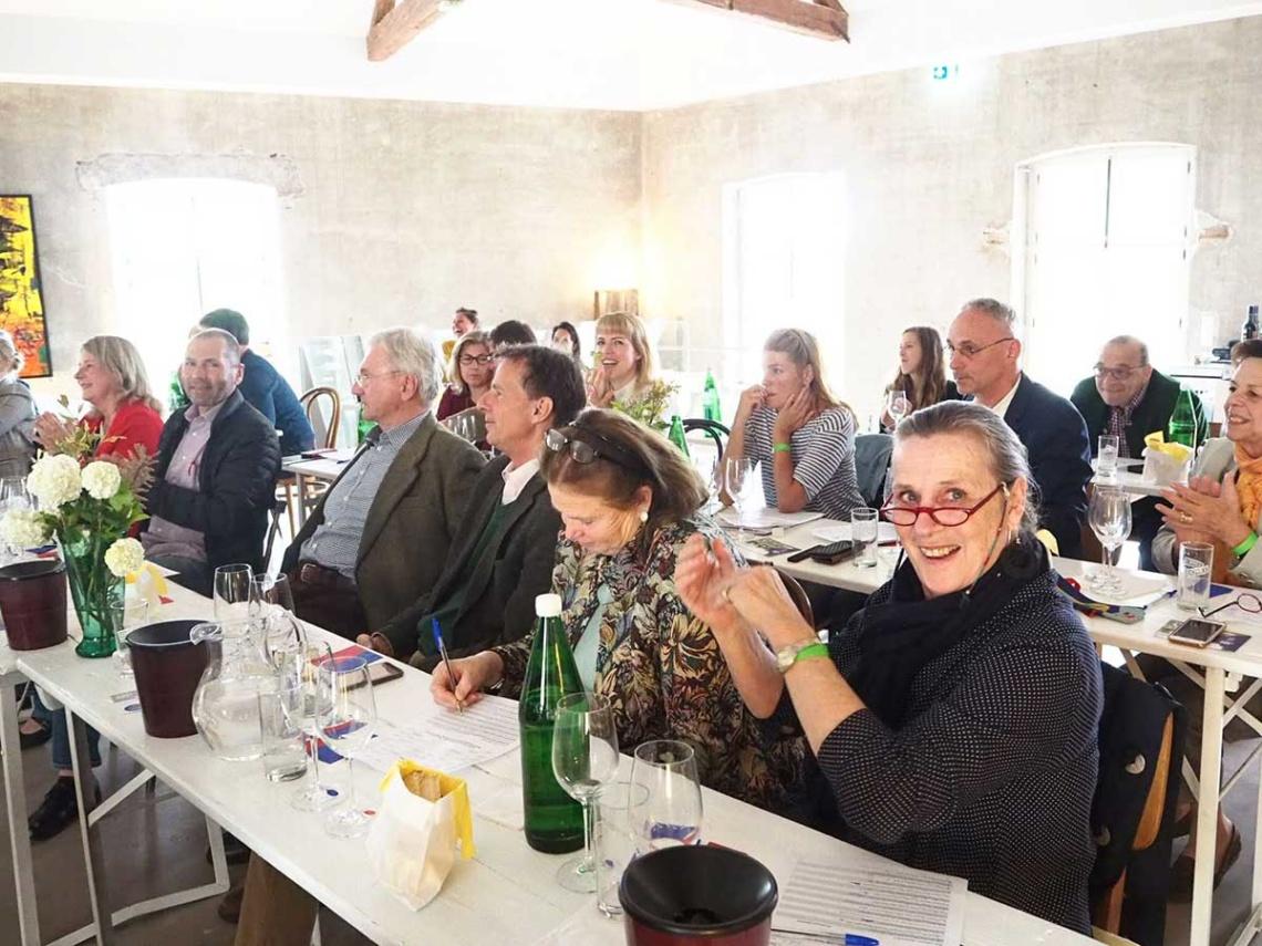 Abothek-Das-Weinduell-11-Mai-Schloss-Hollenburg-Impressionen-14_web