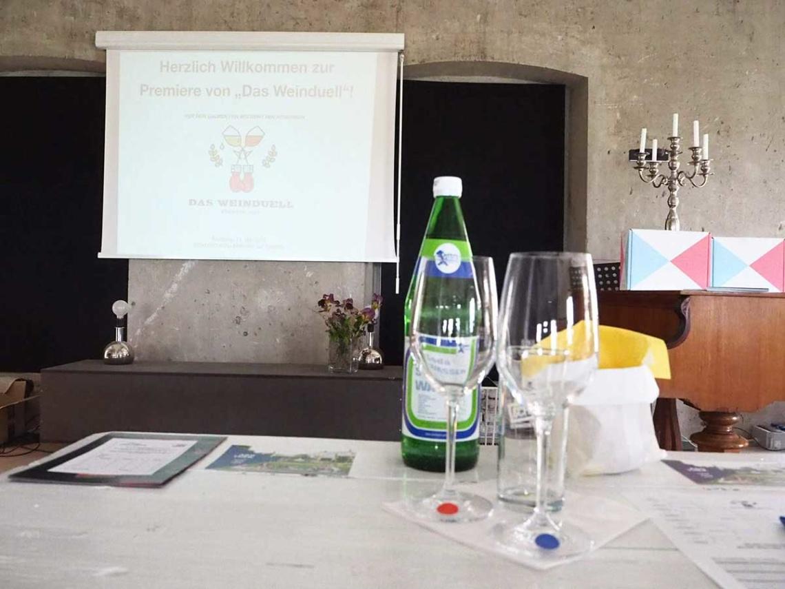 Abothek-Das-Weinduell-11-Mai-Schloss-Hollenburg-Impressionen-1_web