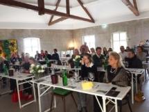 Abothek-Das-Weinduell-11-Mai-Schloss-Hollenburg-Impressionen-5_web