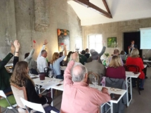 Abothek-Das-Weinduell-11-Mai-Schloss-Hollenburg-Impressionen-7_web