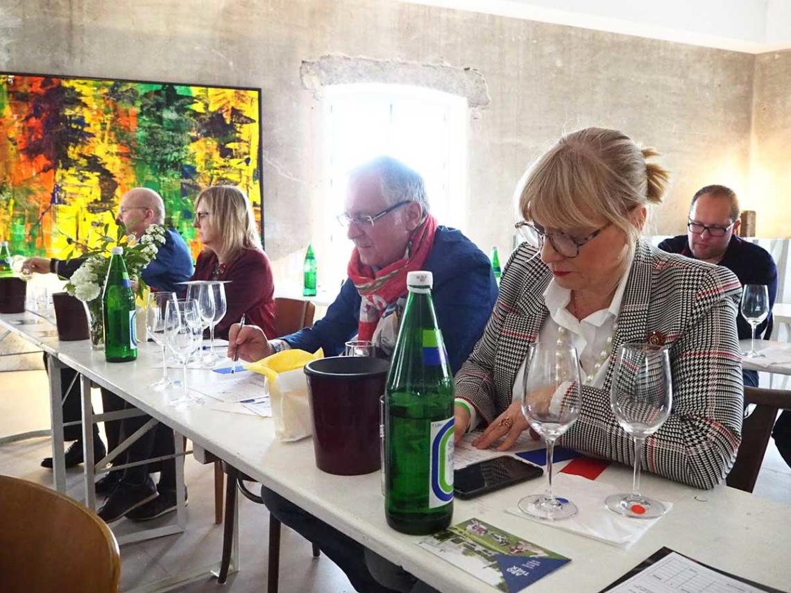Abothek-Das-Weinduell-11-Mai-Schloss-Hollenburg-Impressionen-9_web