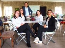 Abothek-Das-Weinduell-11-Mai-Schloss-Hollenburg-Team_web