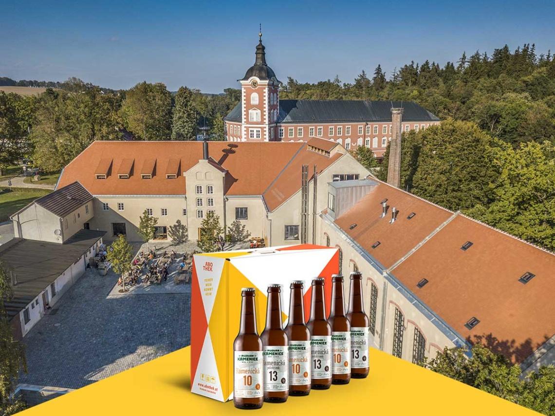 Abothek-Kamenice-Pivovar-Schloss-Brauerei-Spezialkistl_web