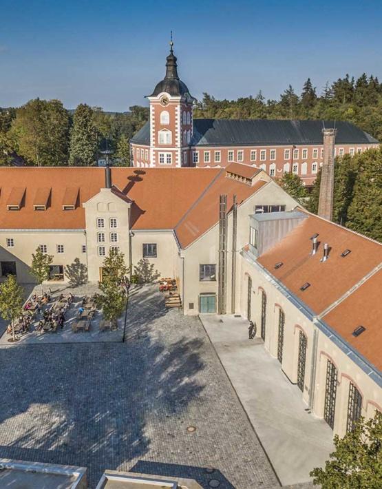 Abothek-Pivovar-Kamenice-Luftbild-Foto-Benedikt-Markel_web