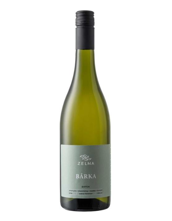 Weinabo-Abothek-Juni-2019-Ungarn-Balaton-Zelna-Barka-white-Flasche-web