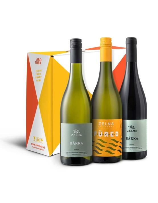Weinabo-Abothek-Juni-2019-Ungarn-Balaton-Zelna-Kistl-Flaschen-hoch-web