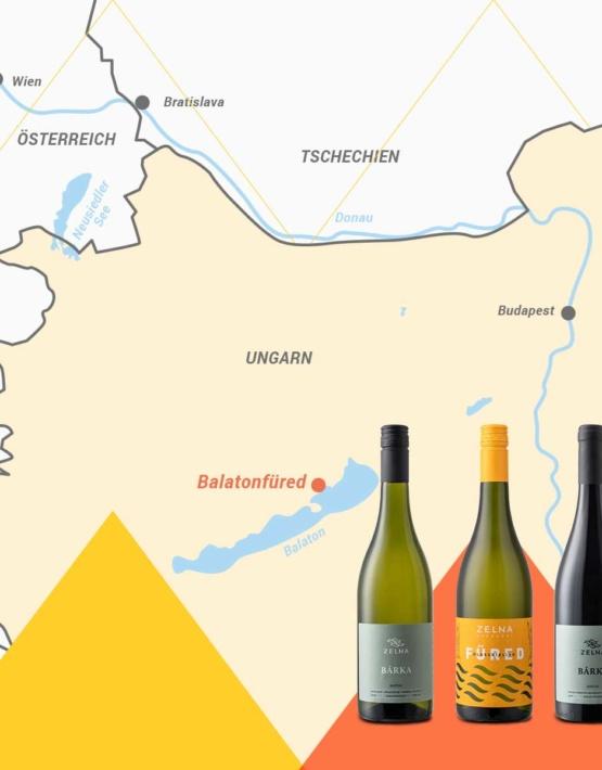 Weinabo-Abothek-Juni-2019-Ungarn-Balaton-Zelna-Landkarte-web