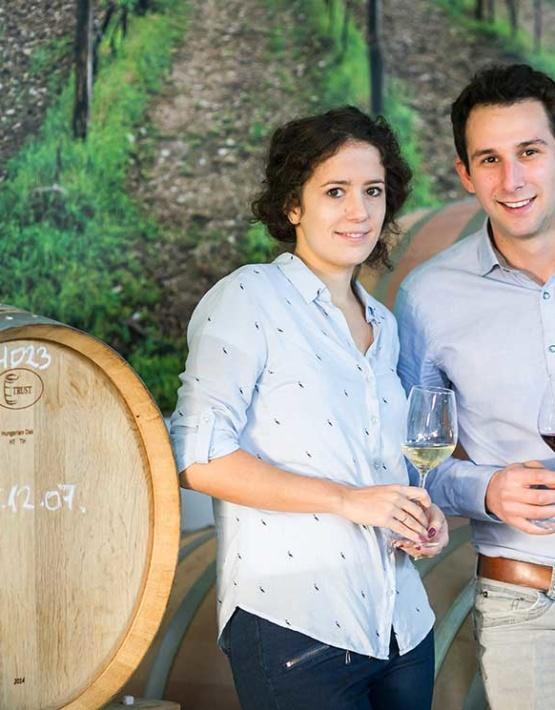 Weinabo-Abothek-Juni-2019-Ungarn-Balaton-Zelna-Lilla-Barna-web