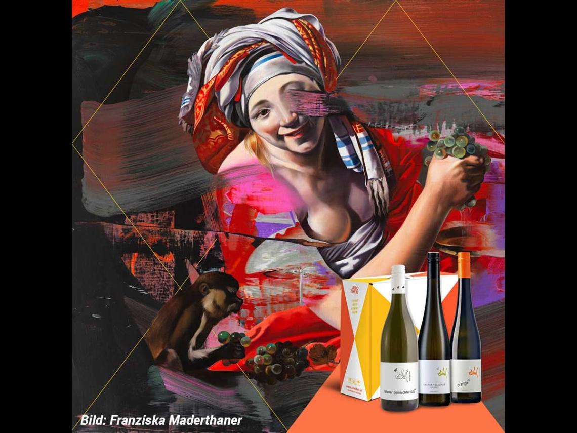 Weinabo-Abothek-Mai-2019-Alexander-Zahel-Facebook-Montage-Franziska-Maderthaner-Kistl-1200x900-web