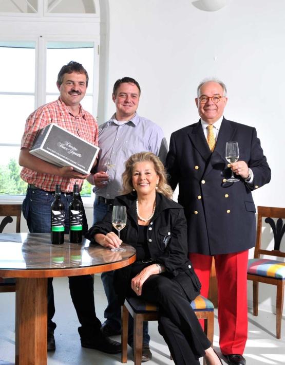 Weinabo-Abothek-Gruener-Veltliner-Lusthausberg-Domaene-Baron-Geymueller-Dockner-Geymueller_web