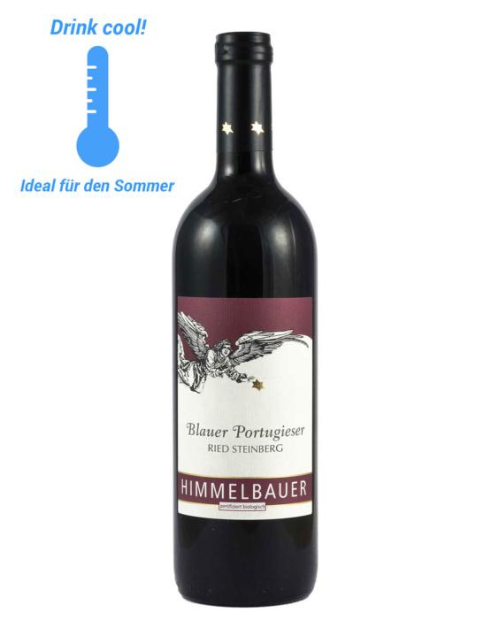 Weinabo-Abothek-Sommer-2019-Sommerliches-daheim-Blauer-Portugieser-Himmelbauer-Flasche_cool_web