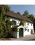 Weinabo-Abothek-Sommer-2019-Sommerliches-daheim-Blauer-Portugieser-Himmelbauer-Keller_Foto-Manfred-Kuzel-CC-BY-SA-3-0_web