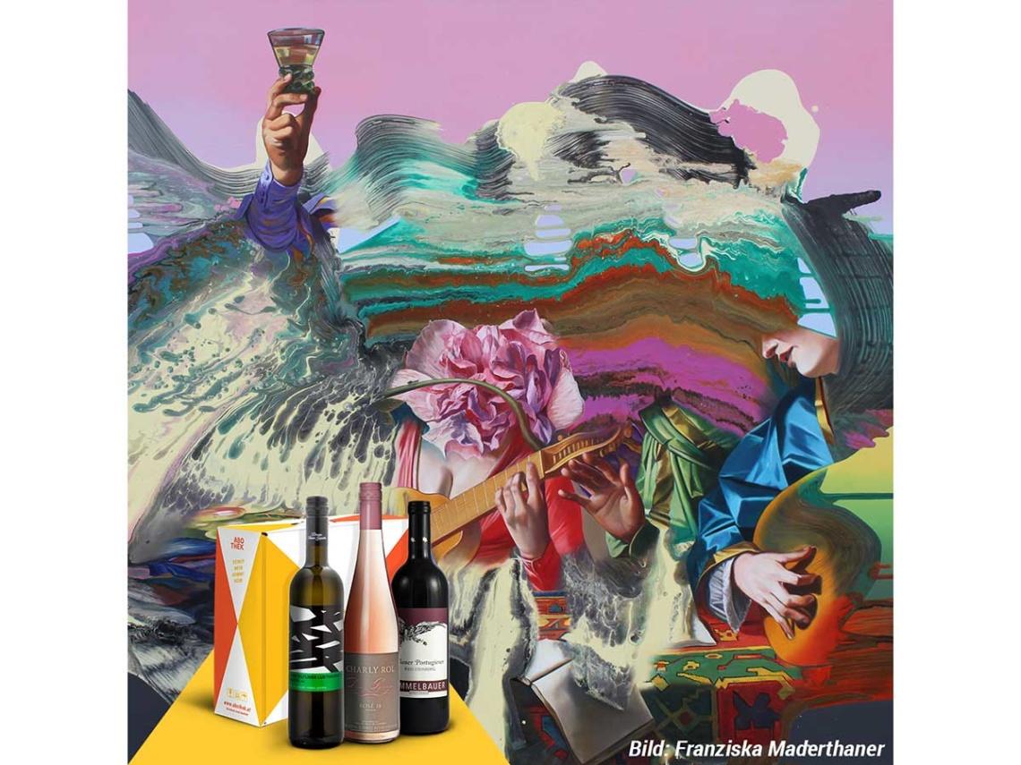 Weinabo-Abothek-Sommer-2019-Sommerliches-daheim-Cover-Franziska-Maderthaner-Kistl-Flaschen_43_web