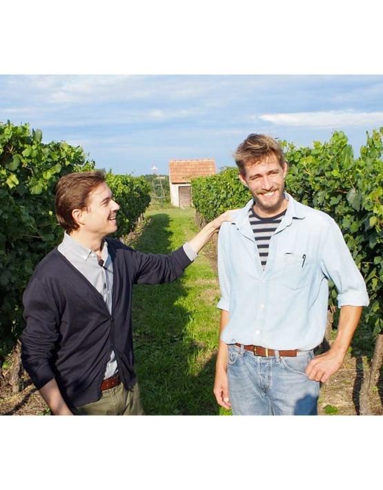 Weinabo-Abothek-Sommer-2019-Sommerliches-daheim-Rose-Charly-Rol-Philipp-Charly_web
