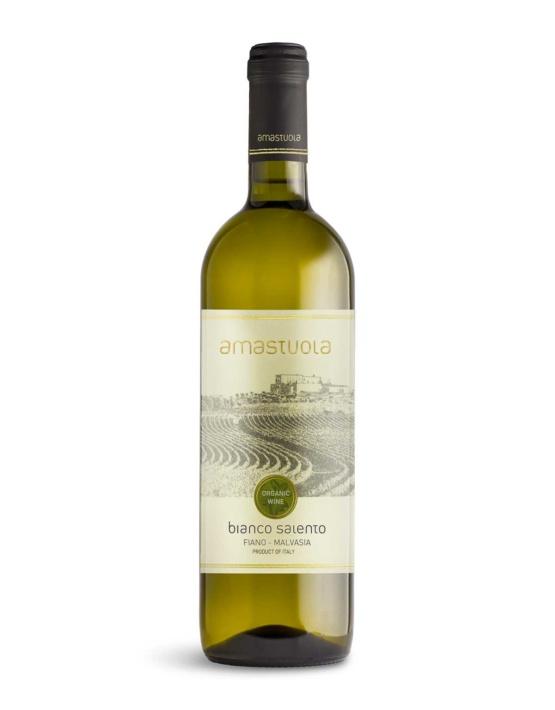 Weinabo-Abothek-September-2019-Sommerglueck-Apulien-Amastuola-Bianco-Salento-Fiano-Malvasia-Flasche_web