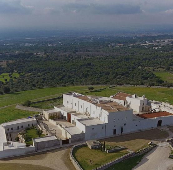 Weinabo-Abothek-September-2019-Sommerglueck-Apulien-Amastuola-Bianco-Salento-Fiano-Malvasia-La-Masseria_web