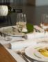 Weinabo-Abothek-September-2019-Sommerglueck-Apulien-Amastuola-Bianco-Salento-Fiano-Malvasia-Restaurant_web
