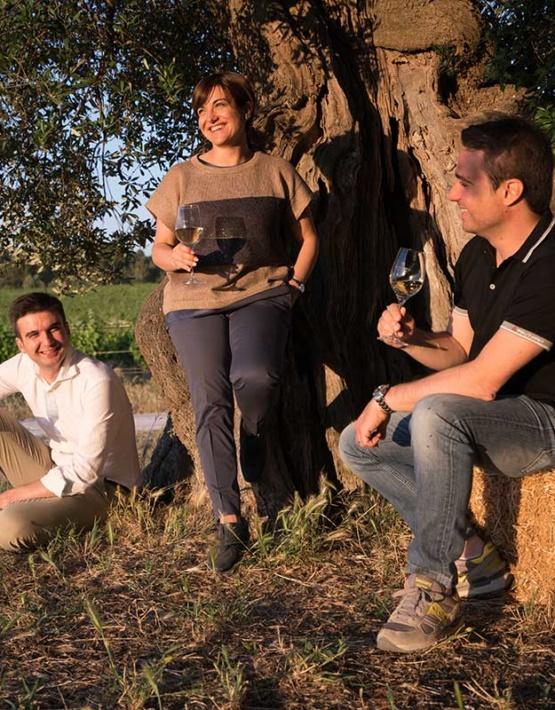 Weinabo-Abothek-September-2019-Sommerglueck-Apulien-Amastuola-Bianco-Salento-Fiano-Malvasia-Winzerfamilie-Montanaro_web