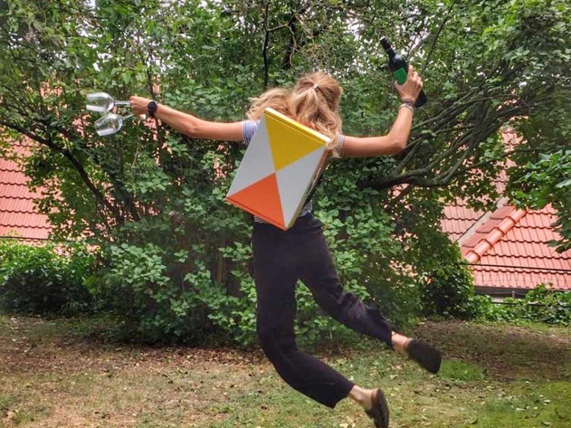 Weinabo-Abothek-Sommer-2019-Sommerliches-daheim-Flying-Kistl_web