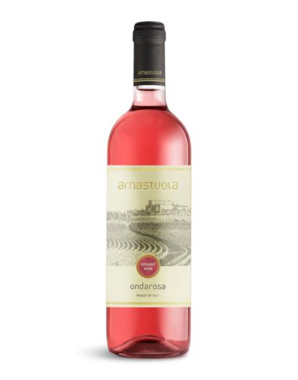 Weinabo-Abothek-September-2019-Sommerglueck-Apulien-Amastuola-Ondarosa-Aglianico-Flasche_web.