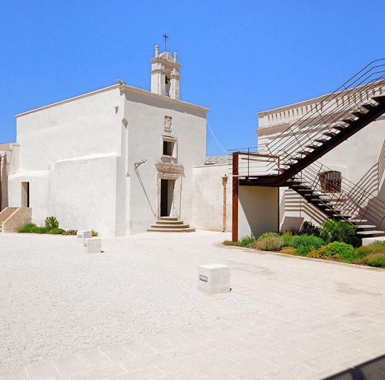 Weinabo-Abothek-September-2019-Sommerglueck-Apulien-Amastuola-Ondarosa-Aglianico-Resort-Corte-Grande_web