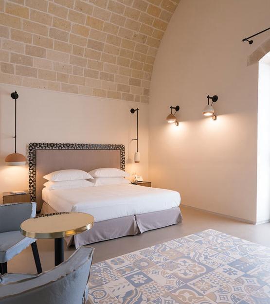 Weinabo-Abothek-September-2019-Sommerglueck-Apulien-Amastuola-Ondarosa-Aglianico-Resort-Zimmer_web