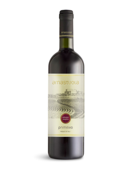 Weinabo-Abothek-September-2019-Sommerglueck-Apulien-Amastuola-Primitivo-Flasche_web
