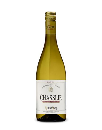 Weinabo-Abothek-Oktober-2019-Deutsche-Weinheit-Zotz-Chasslie-Flasche_web