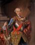 Weinabo-Abothek-Oktober-2019-Deutsche-Weinheit-Zotz-Chasslie-Karl-Frederik-Baden-Foto-Philipp-Heinrich-Kisling-Gemeinfrei-https://commons.wikimedia.org/w/index.php?curid=253059_web