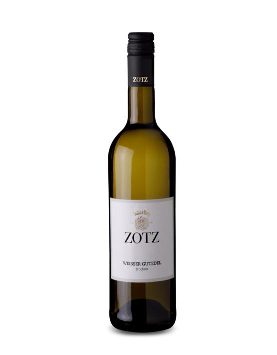 Weinabo-Abothek-Oktober-2019-Deutsche-Weinheit-Zotz-Gutedel-Flasche_web